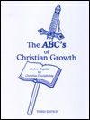 ABCs for Christian Growth--Laying the Foundation
